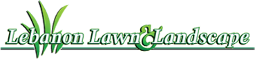 Lebanon Lawn and Landscape - Footer Logo