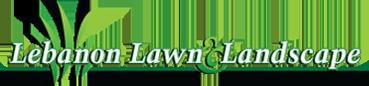 Lebanon Lawn and Landscape